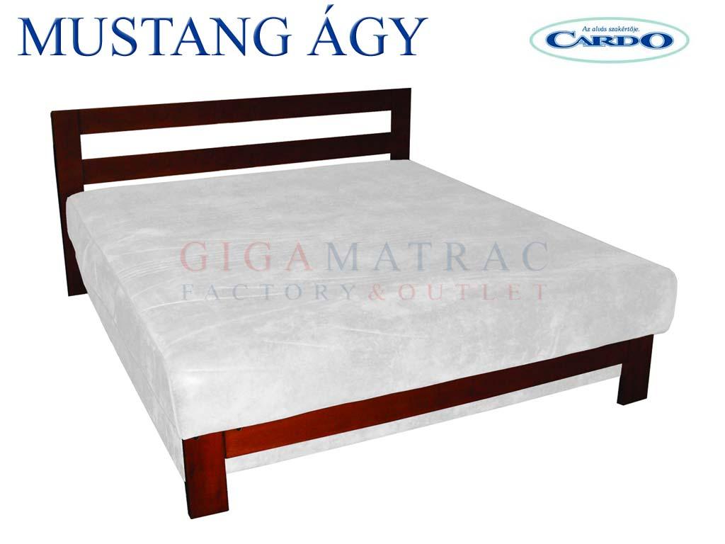 Gyorskeresés - GigaMatrac Factory Outlet. Matrac 6d38fc04d8