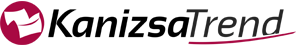 Kanizsatrend logo