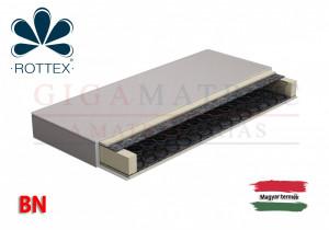 Rottex BN bonell rugós matrac 9b96c09ec9