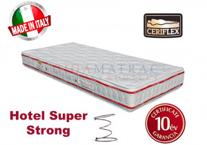 Ceriflex Hotel Super Strong matrac
