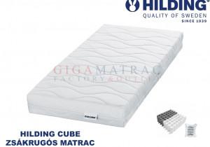 széles matracok - habszivacs a gyárból