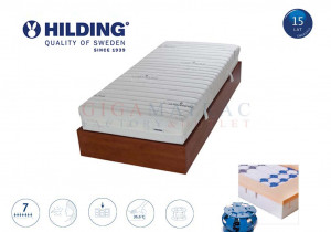 Hilding Select Air exclusive matrac