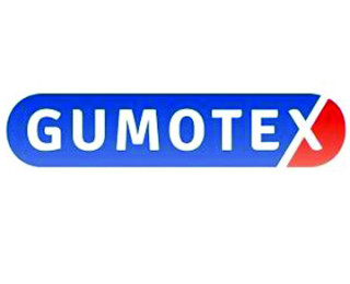 Gumotex matracok