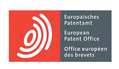 European Pattent