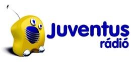Gigamatrac a Juventus rádióban