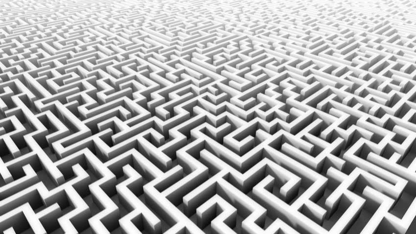 matrac labirintus szegedi nagyáruházak