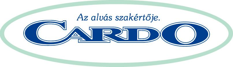Cardo matrac szeged mintabolt