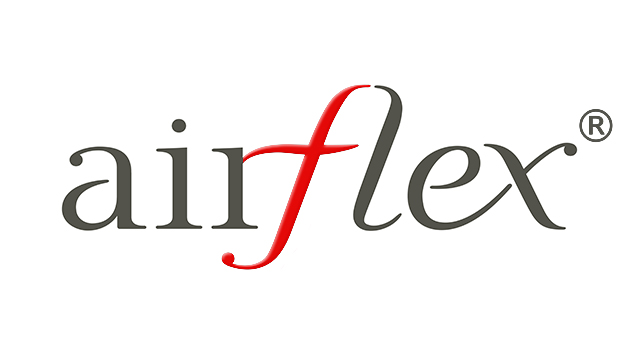 Airflex matracok, memory, kaktusz ..