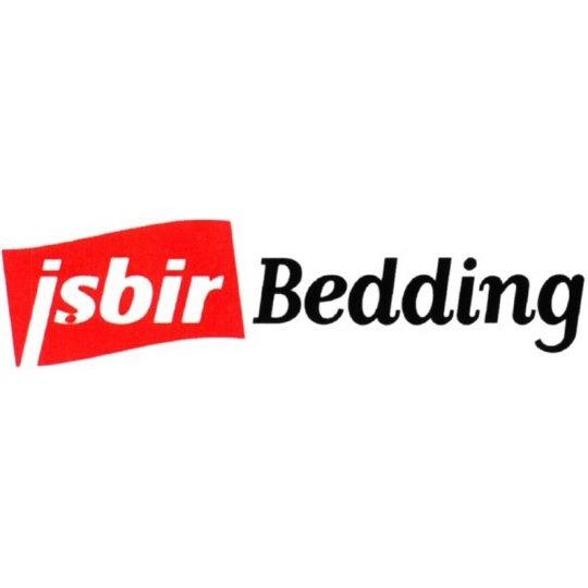 isbir logo