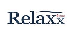 relaxx logo