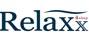 RelaXx matracok. RelaXx matrac szaküzlet és mintabolt