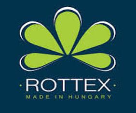 Rottex matracok