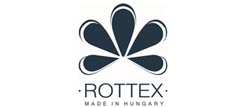Rottex logó