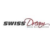 swissdream logo