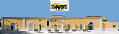 ceriflex gyár