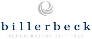 Billerbeck matracok, Billerbeck