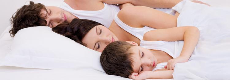 kamasz matrac