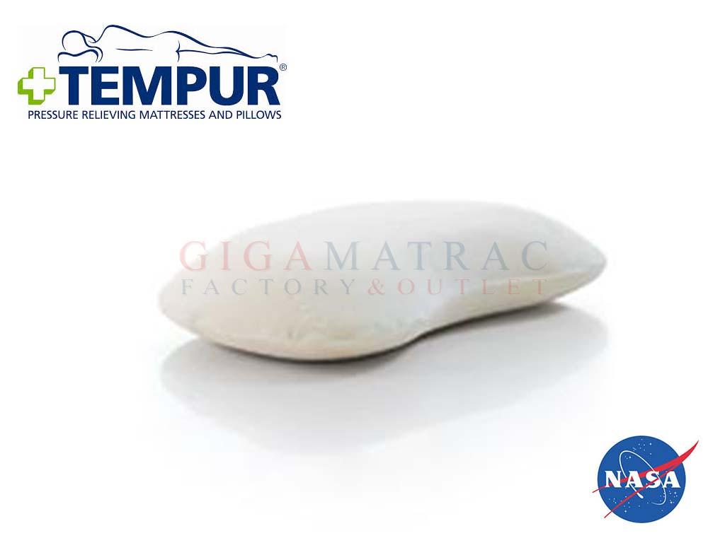 Tempur® Sonata Memory Párna d1863ca2fb