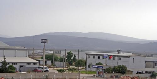Yatsan_gyar