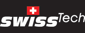 SwissTech matracok. Swis Tech matrac mintabolt.